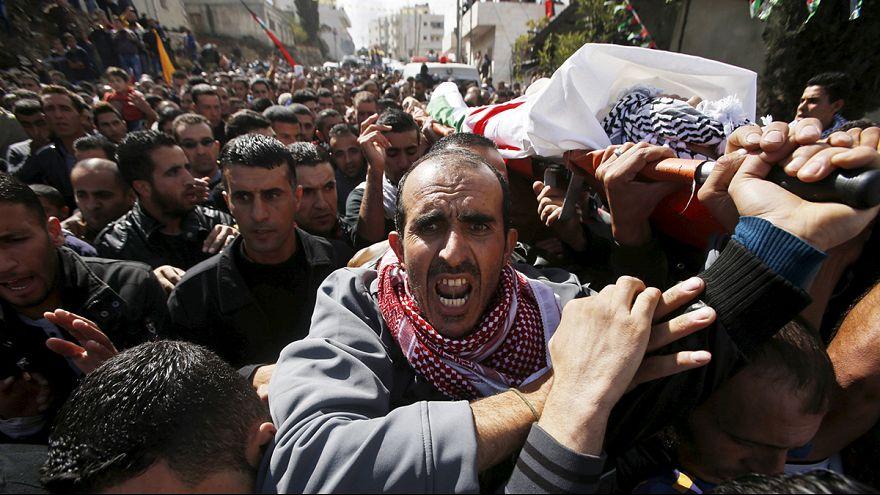 Israelische Ministerin will auf dem Tempelberg Israels Flagge hissen