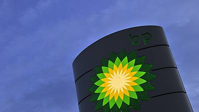 BP to tighten belt further as oil price slump hits profits