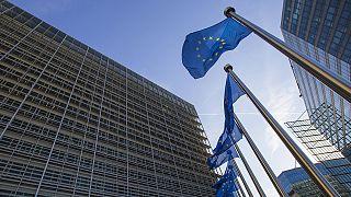 """Kosovo, firmato a Strasburgo l'accordo """"formalità""""d'associazione all'Ue"""