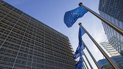 Kosovo rückt näher an die EU heran