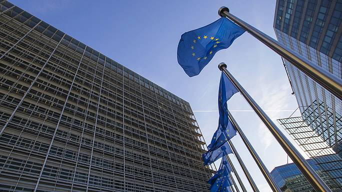 AB ile Kosova istikrar ve ortaklık anlaşması imzaladı