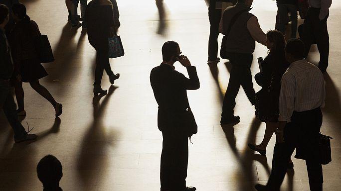 Yurtdışına farklı mobil tarife Avrupa'da sona eriyor
