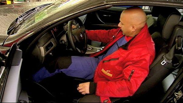 '2012 yılında AB Komisyonu araçlarda hile yapıldığını bildirmişti'