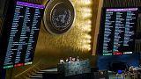 Újabb ENSZ bírálat Washingtonnak Kuba miatt