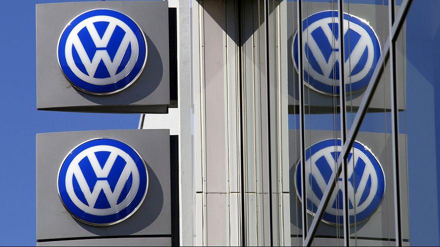 Volkswagen chiude in rosso terzo trimestre. È la prima volta dopo 15 anni