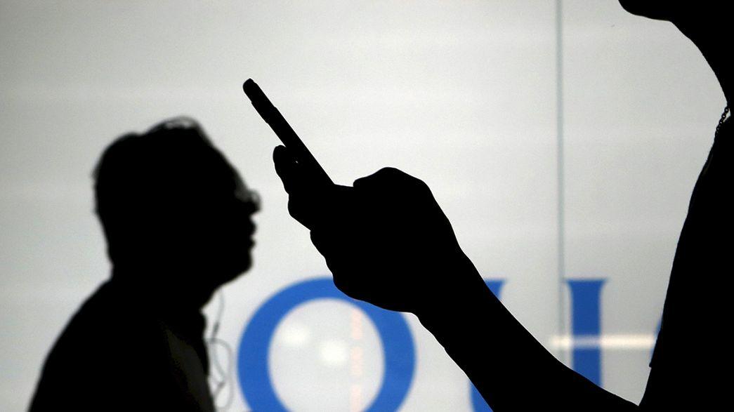 Heftige Kritik an den geplanten Regeln für das Internet