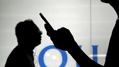 La neutralidad de la red provoca críticas de activistas y proveedores