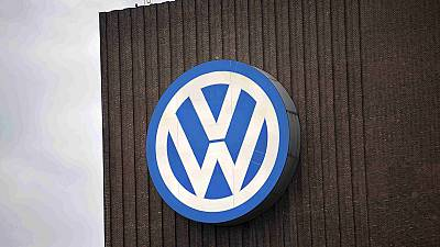 Abgasskandal verpestet VW-Bilanz