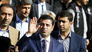 Eleições na Turquia: Voto do povo curdo será decisivo