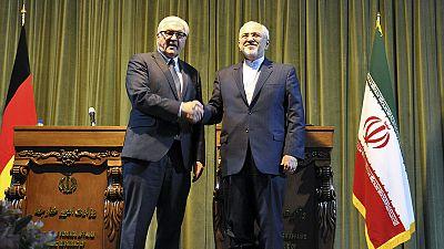 """L'Iran sarà Vienna ai colloqui sulla Siria, Germania: """"È già un risultato"""""""