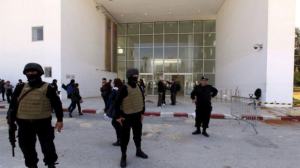Italien liefert mutmaßlichen Bardo-Attentäter nicht an Tunesien aus