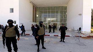Суд Милана отказался выдать Тунису предполагаемого пособника террористов