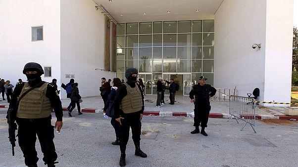 دادگاه ایتالیا درخواست استرداد یک جوان مراکشی به تونس را رد کرد
