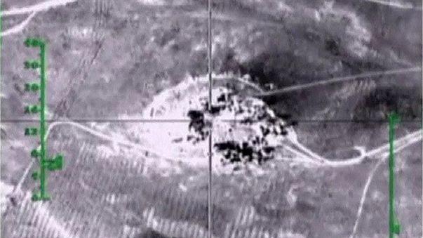 La Syrie a-t-elle une chance de sortir de la guerre civile?