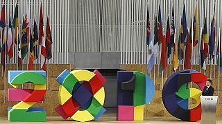 Bezár a botrányoktól hangos, egyébként csendes Milánói Expo