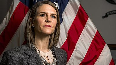 US ambassador sends alarm bell warning to Hungary