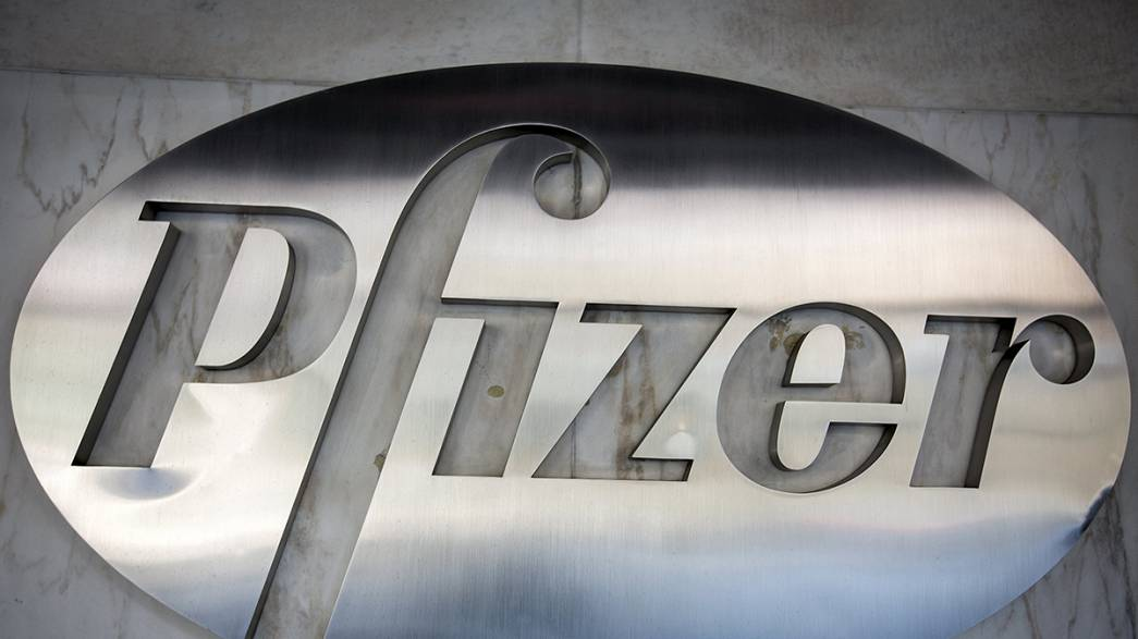 Allergan and Pfizer in talks that could unite makers of Botox and Viagra