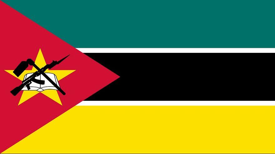 FMI revê crescimento de Moçambique em baixa
