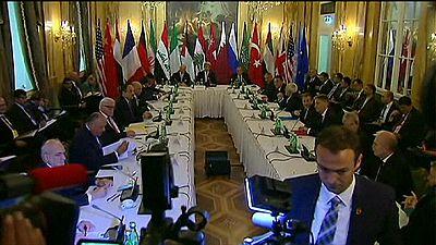 A Vienne, Moscou veut inviter l'opposition syrienne au ballet diplomatique