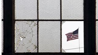 Libération du dernier prisonnier britannique de Guantanamo