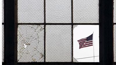 Guantanamo: USA lassen letzten britischen Inhaftierten frei