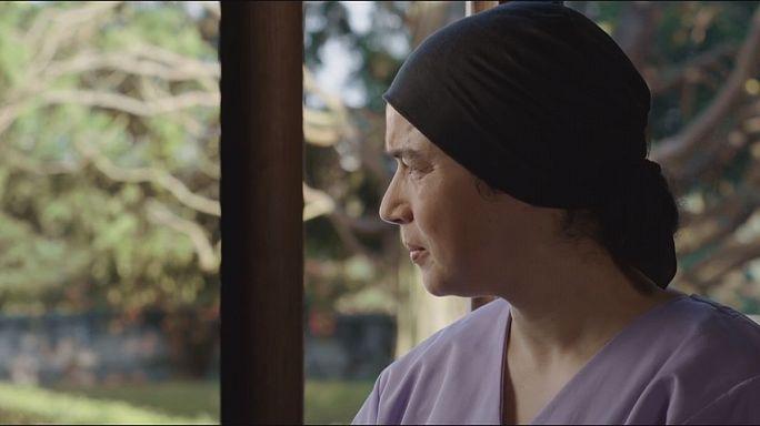 Fatima, a láthatatlan hősnő