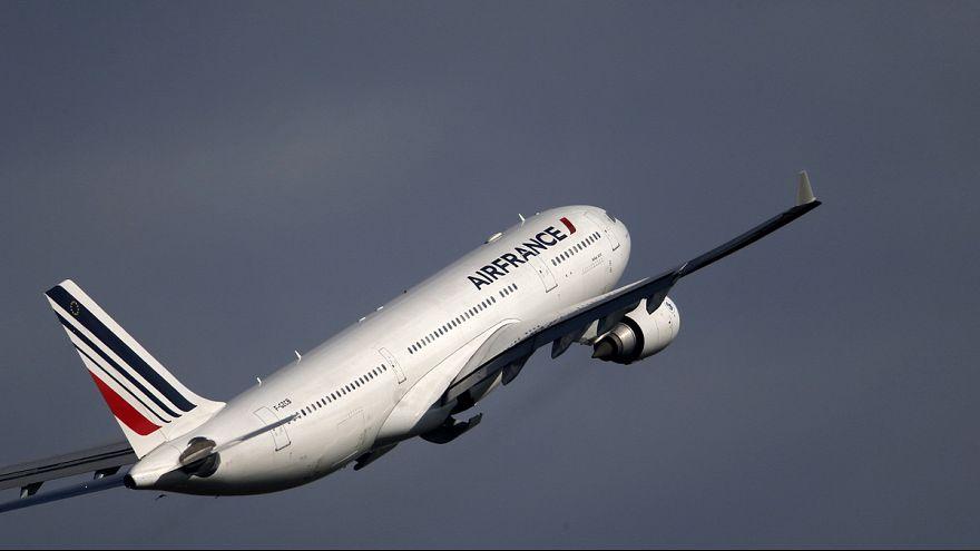 Airbus va augmenter la cadence de production de ses A320