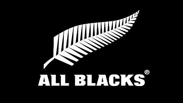 Râguebi: All Blacks sagram-se tricampeões do mundo