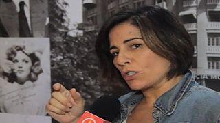 Filme brasileiro vence festival de cinema de Tóquio