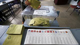 Turchia al voto tra tensioni e speranze