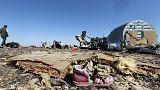"""""""L'aereo sul Sinai è esploso in volo"""". Riprende quota la pista dell'attentato"""