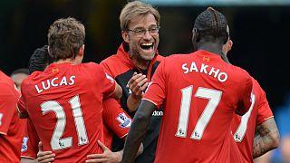 The Corner: Klopp güldü, Mourinho sona yaklaştı