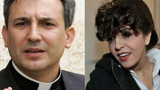 """Informanten im Vatikan festgenommen: Steht ein neuer """"Vatileaks""""-Skandal bevor?"""