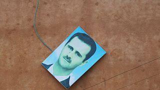 آیا در نشست بعدی وین سرنوشت بشار اسد تعیین میشود؟