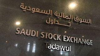 Megalapozatlannak tartja leminősítését Szaúd-Arábia