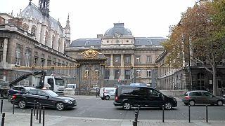 فرنسا: بداية محاكمة ستة أعضاء من منظمة إيتا الباسكية