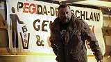 Allemagne : nouveau dérapage du leader de Pegida