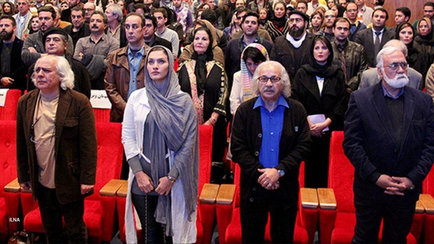 فیلم «در دنیای تو ساعت چنده»، برگزیدۀ انجمن منتقدان سینمایی ایران شد