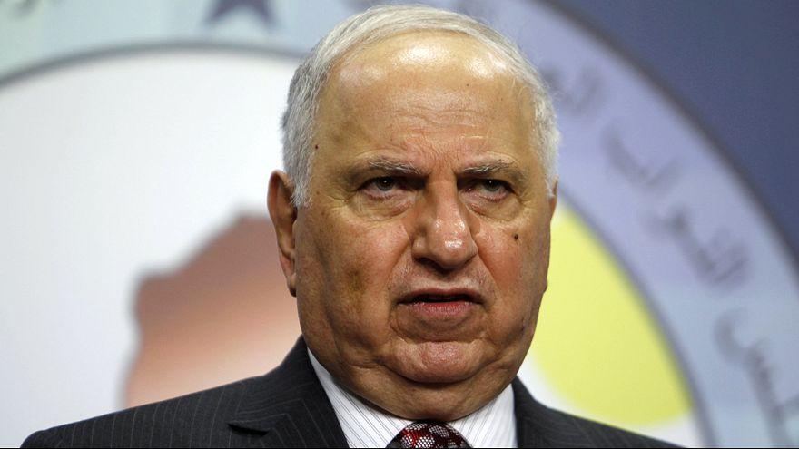 Décès d'Ahmed Chalabi, instigateur de l'invasion américaine de l'Irak