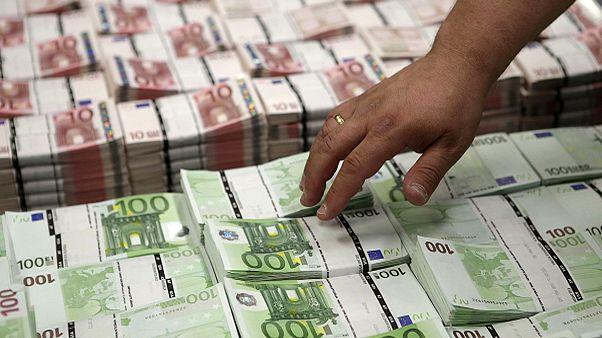 پنهانکاری در مورد استثناهای مالیاتی در اروپا