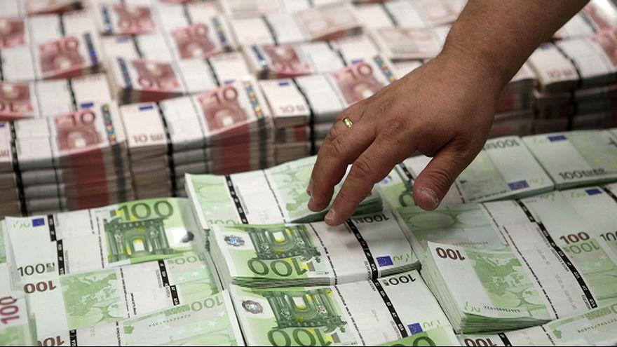 В ЕС остались налоговые лазейки