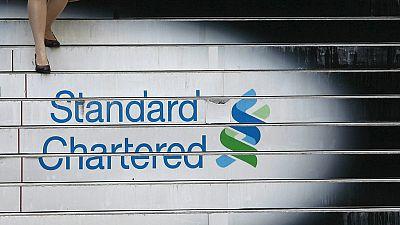 Crisi nei mercati emergenti, Standard Chartered taglia 15 mila posti di lavoro