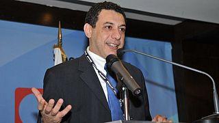 تایید بازداشت نایب رئیس اتحادیه جهانی فناوری اطلاعات در تهران