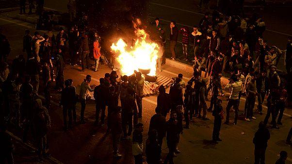 Τουρκία: Η αμηχανία των Κούρδων μετά τον θρίαμβο Ερντογάν