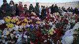 """Крушение лайнера """"Когалымавиа"""" в Египте: взрыв на борту, атака или техническая неполадка?"""