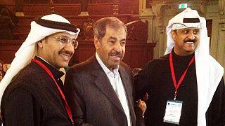 مؤتمر عربي دولي لحوار الحضارات في جامعة أوكسفورد البريطانية