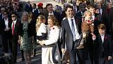 Canada: Justin Trudeau breaks new ground as he is sworn in as PM