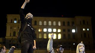 Wie geht es in Rumänien nach Massenprotesten und Rücktritten weiter?