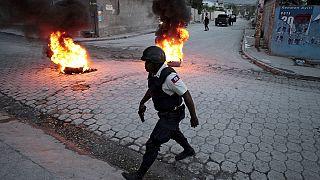 Haiti: Moïse e Célestin al ballottaggio