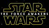 The Force Awakens for terminally ill Star Wars fan